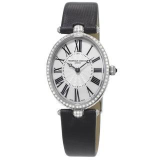【康斯登 CONSTANT】CLASSICS百年經典系列ART DECO腕錶(FC-200MPW2VD6)