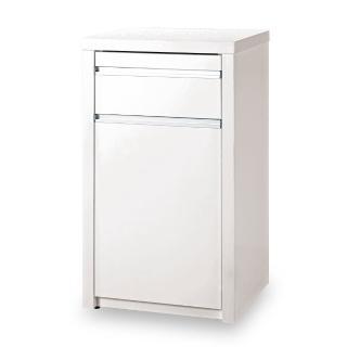 【時尚屋】卡洛琳1.5尺收納櫃 C7-936-3(免組裝 免運費 收納櫃)