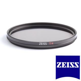 【蔡司 Carl Zeiss】T* POL 偏光鏡 / 62mm