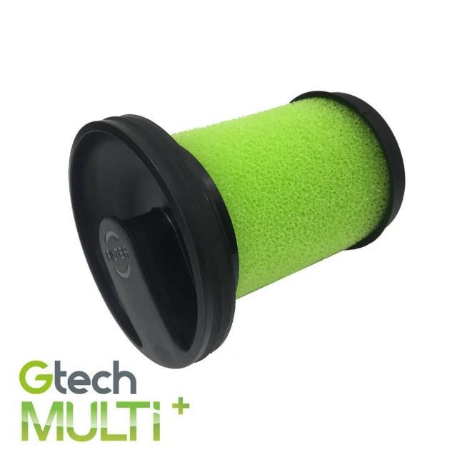 【英國 Gtech 小綠】Multi Plus 原廠專用濾心