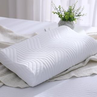 【Cozy inn】薰衣草香氛記憶枕(1入)