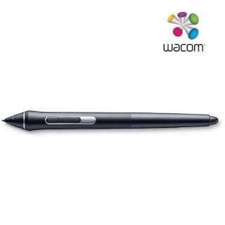 【WACOM】Intuos Pro/Cintiq Pro/Mobile Studio Pro 可擦式感壓筆(KP-504E-00DZ)