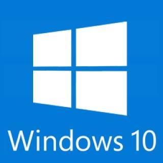 【Microsoft 微軟】Windows 10 家用隨機版 64位元中文版(含安裝)