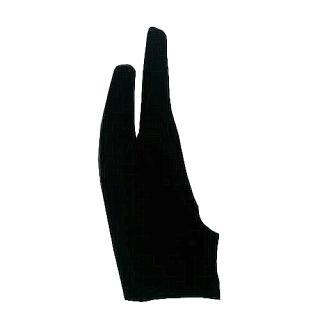 【Wacom】繪圖手套