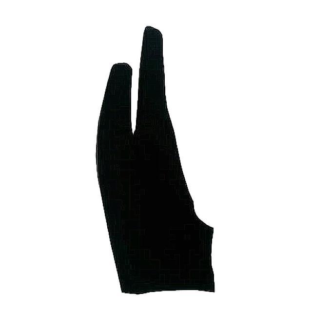 【Wacom】繪圖手套 S