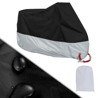 加厚機車套/防塵套/摩托車罩(遮雨罩 適用Gogoro2 110cc-125cc機車)