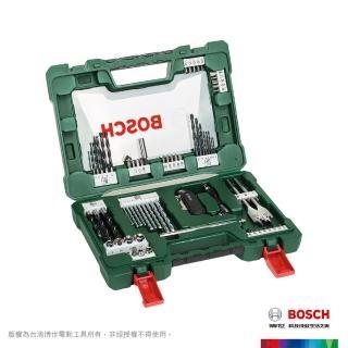 【BOSCH】勝利68件組(V-line 68)