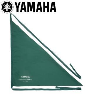 【YAMAHA 山葉】MSAS2 中音薩克斯風通條布(原廠公司貨 商品有保障)