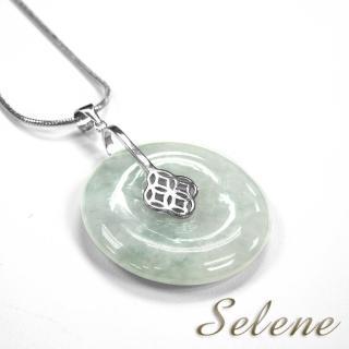 【Selene