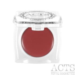 【ACTS 維詩彩妝】水漾唇彩L120