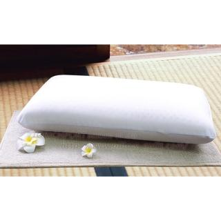 【TRP】基本型天然乳膠枕(2入)
