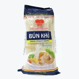 【蘋果市集】越南米線-鮮檬(500g/包)