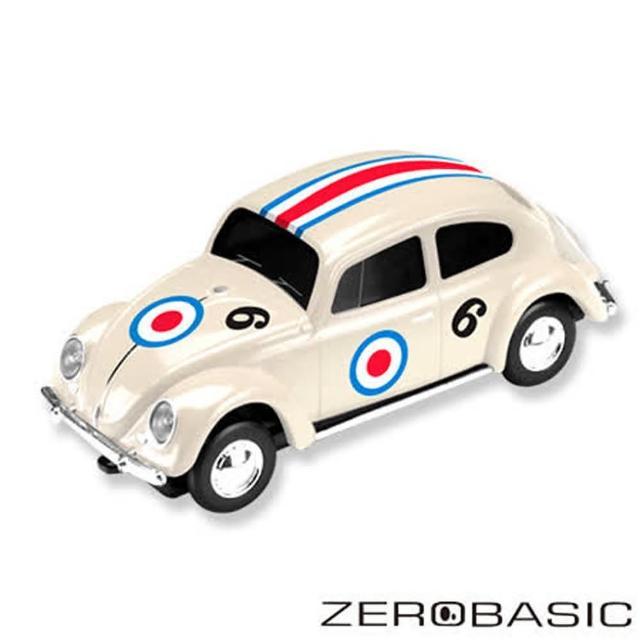 【ZEROBASIC】Volkswagen