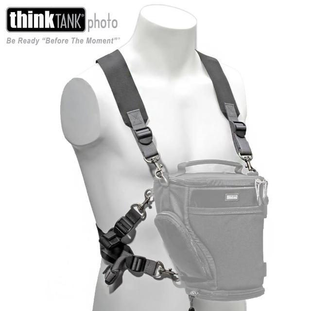 【ThinkTank創意坦克】Digital
