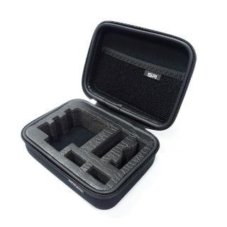 【SP GADGETS】外出收納包-小#53030(公司貨)