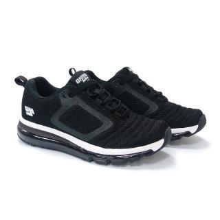 美國OHHO極致動能全氣墊休閒鞋