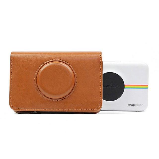 【Polaroid】寶麗萊