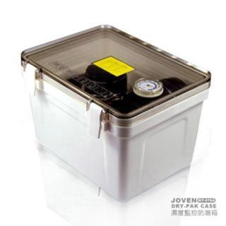 【JOVEN】MYDC MT-076A防潮箱(送乾燥劑)