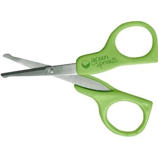 【美國 green sprouts】寶寶 指甲剪(GS300801)