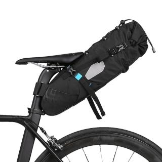 【May Shop】ROSWHEEL樂炫自行車包 後車包