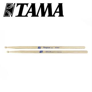 ~TAMA~O213~B OAK 橡木鼓棒 知名打擊樂器品牌