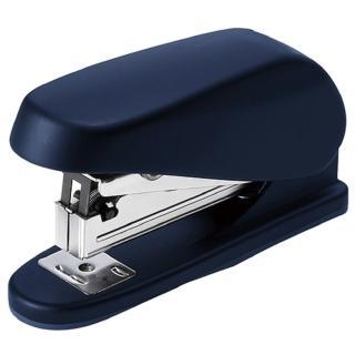 【手牌】SDI 6176 省力型3號訂書機附針