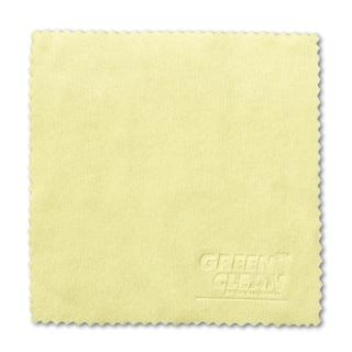 【GREEN CLEAN】CLEAN Silky Wipe 清潔擦拭布 T-1020(彩宣總代理)