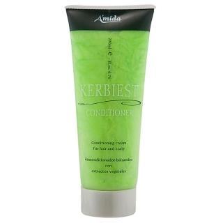【Amida 蜜拉】葉綠素頭皮髮調理素(200ml)