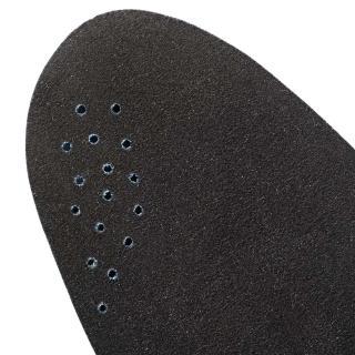 【SIDAS】Gel 動態緩震凝膠 薄型軟Q鞋墊(休閒鞋、帆布鞋適用)