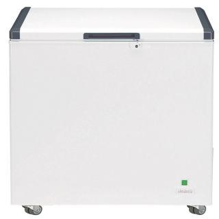 【LIEBHERR 利勃】德國利勃LIEBHERR 4呎2 上掀密閉冷凍櫃 EFL-3505(上掀密閉冷凍櫃)