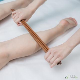【i-image依美琦SPA】精雕緊塑盈纖課程