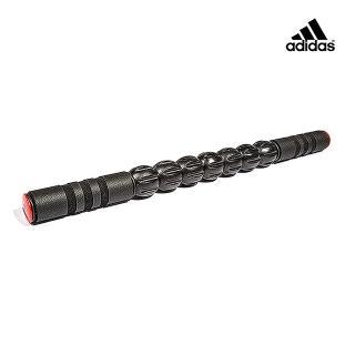 【adidas 愛迪達】Recovery 按摩舒緩滾輪棒(ADTB-11608)