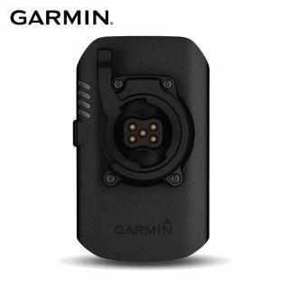 【GARMIN】GARMIN Edge 1030 專用行動電源