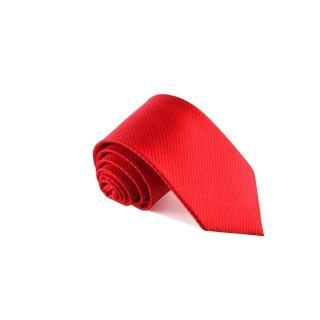 【拉福】領帶8cm寬版領帶手打領帶(多色)