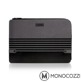 ~MONOCOZZI~Gritty 校園系列 Macbook Pro 15 吋 USB~C