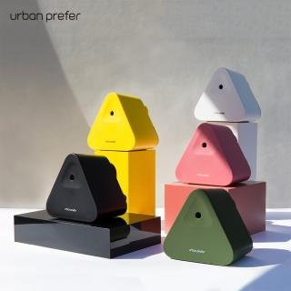 【urban