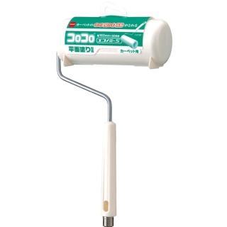 ~NITOMS~nitoms滾筒黏紙~短柄 居家 備用品 好收納 滾筒式 補充包