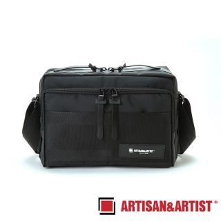 【ARTISAN & ARTIST】防水相機包(MCAM-1100)
