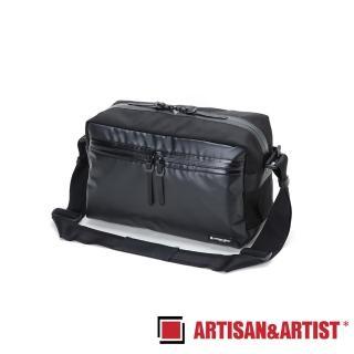 【ARTISAN & ARTIST】魅力防水相機包(WCAM-3500N)