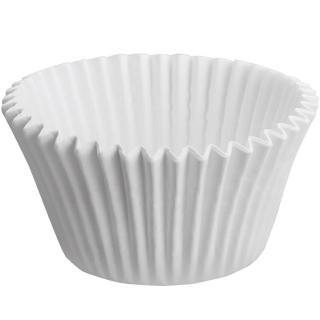 【IBILI】蛋糕紙模50入(白7cm)