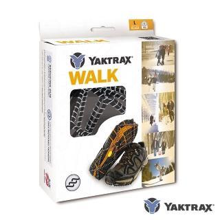 【YAKTRAX】WALKER 攜帶式快捷冰爪