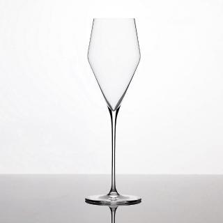 【Zalto DENK ART系列】Zalto香檳純手工吹製杯器(奧地利)