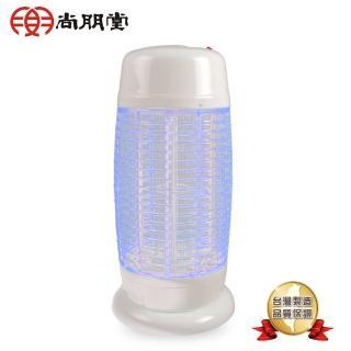 【尚朋堂】15W捕蚊燈SET-2115