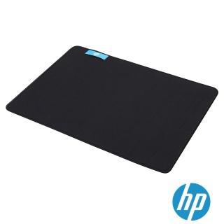 【HP 惠普】專業電競滑鼠墊(MP3524)
