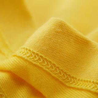 【YG】彩色V領無袖衫口袋V領寬肩背心