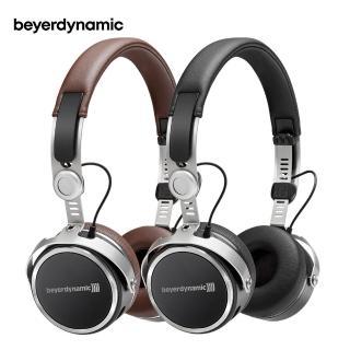 【Beyerdynamic】Aventho wireless 藍牙無線耳機