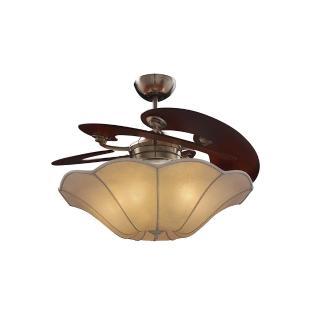 【VENTO】芬朵 56吋 美好年代系列-素面燈罩(BELLE EPOQUE SERIES)