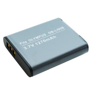 【副廠電池】鋰電池