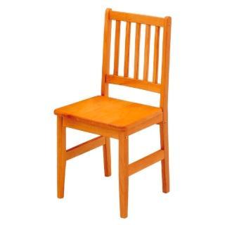 【AS】巴里愛爾餐椅-42.5x44x89cm