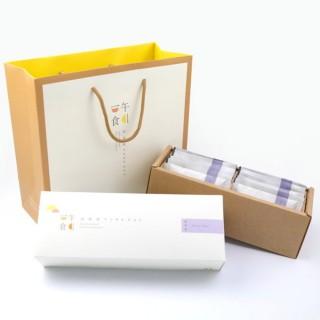 【一午一食】輕舒眠滴雞精(10入/禮盒裝)